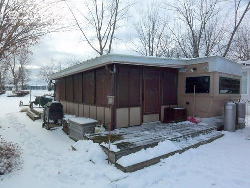 Photo of 10001  Goodall Rd Lot 236  Durand  MI