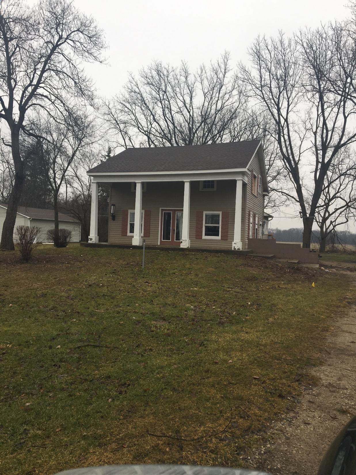 Photo of 5368  Baldwin Road  Swartz Creek  MI