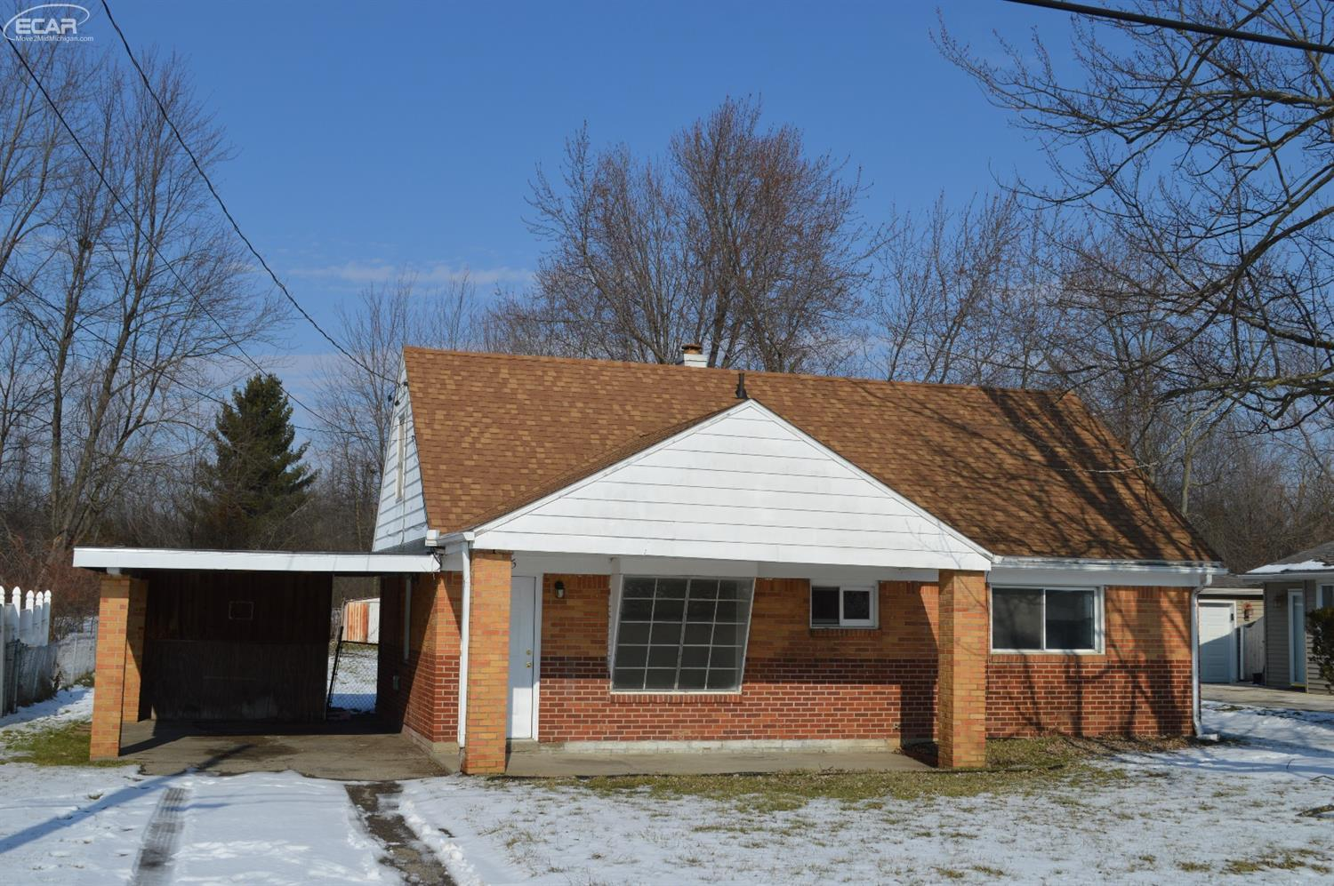 Photo of 2315  Wildwood Circle Drive  Grand Blanc  MI