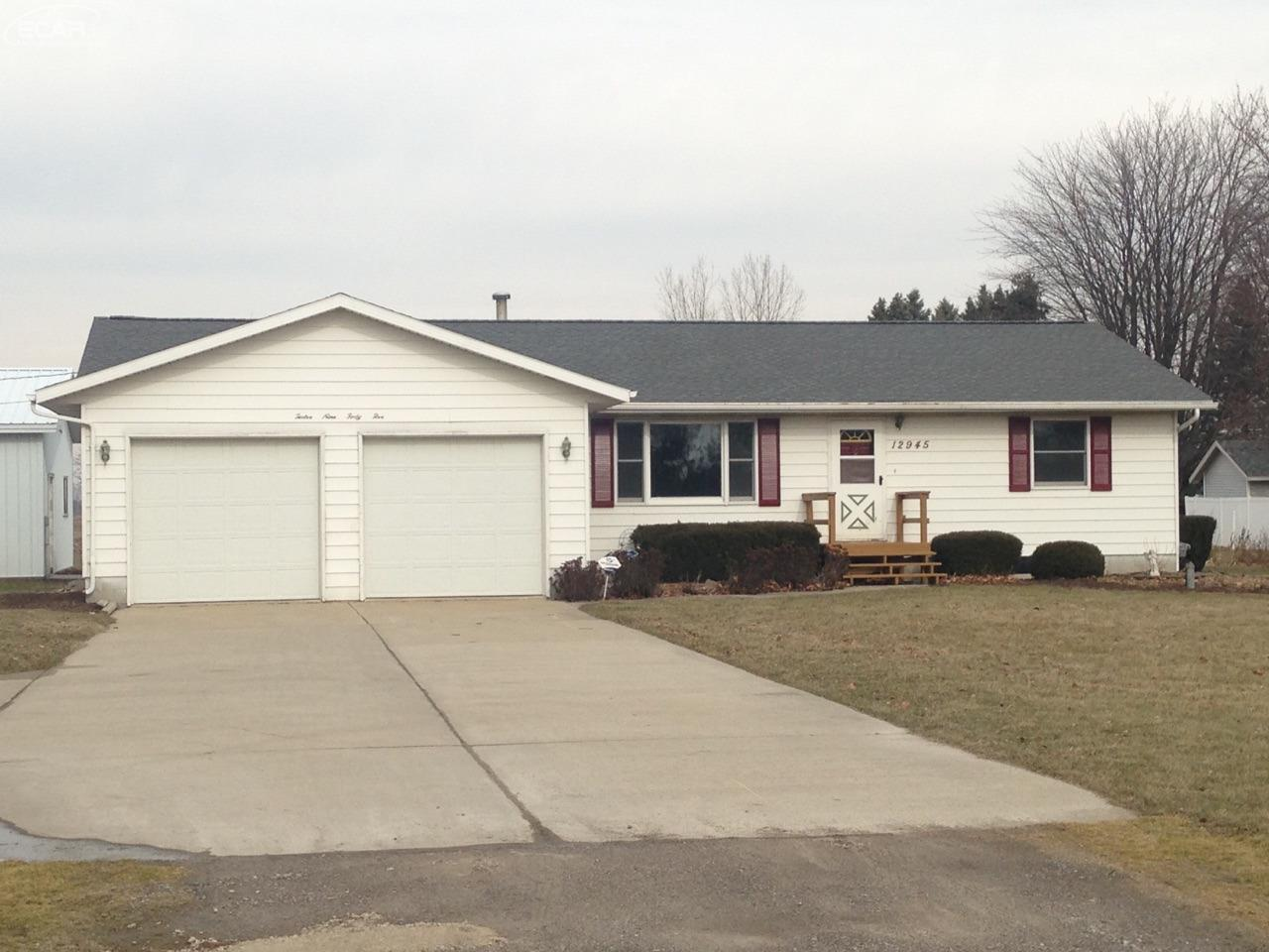 12945 Holland Rd, Frankenmuth, MI 48734