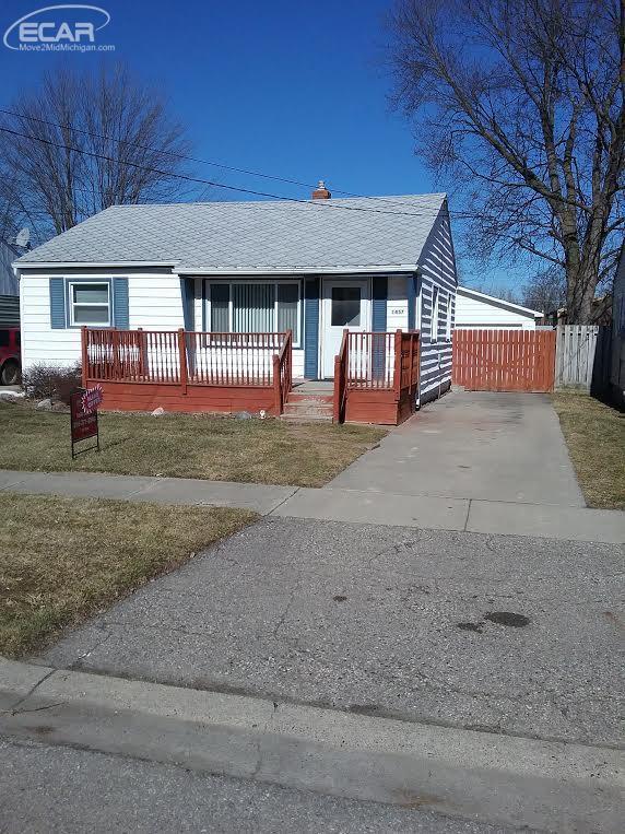 Photo of 1457  Friel Street  Burton  MI