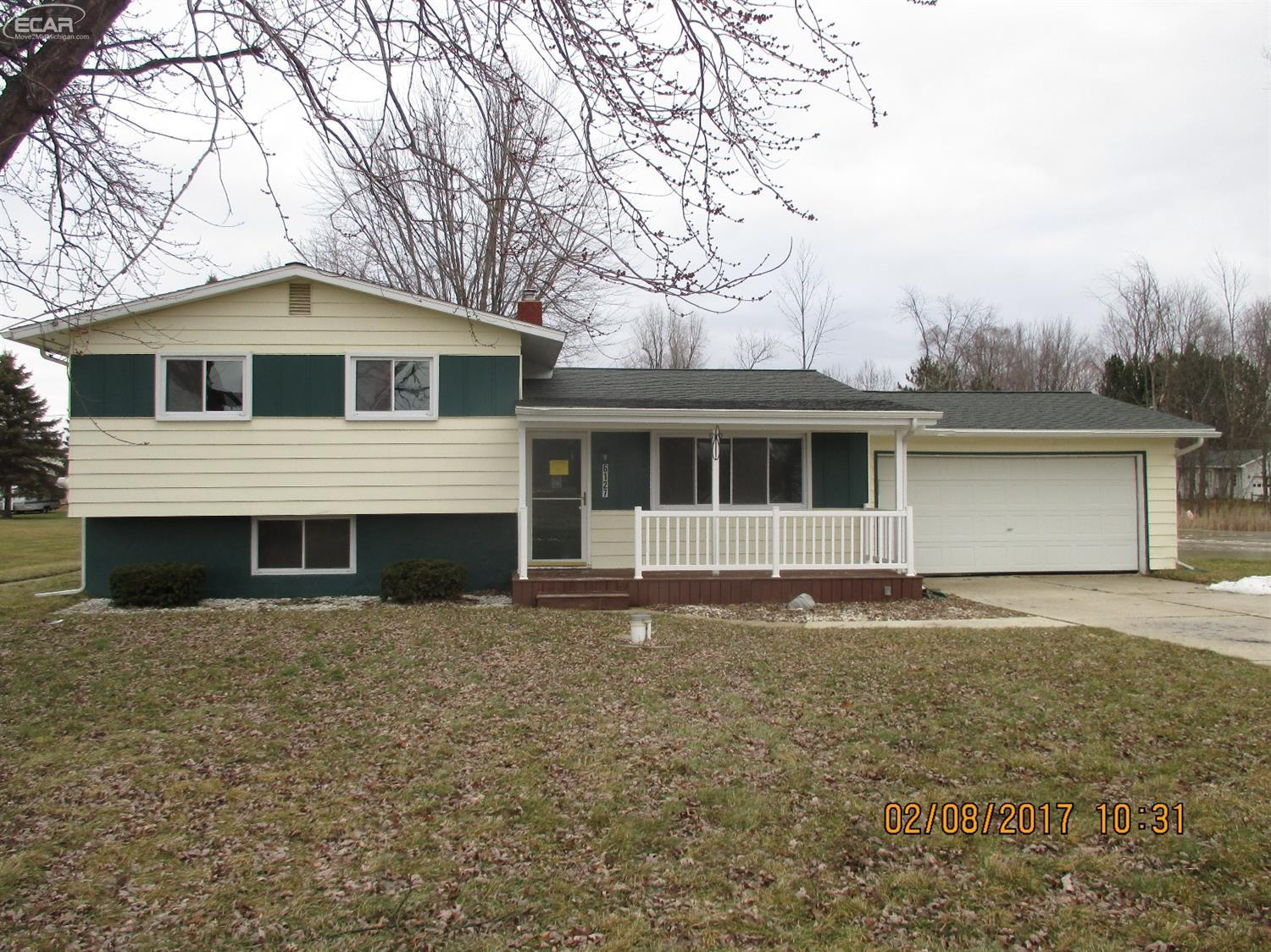 Photo of 6127  Sugarloaf Drive  Grand Blanc  MI