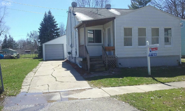 Photo of 1338  Brady Avenue  Burton  MI