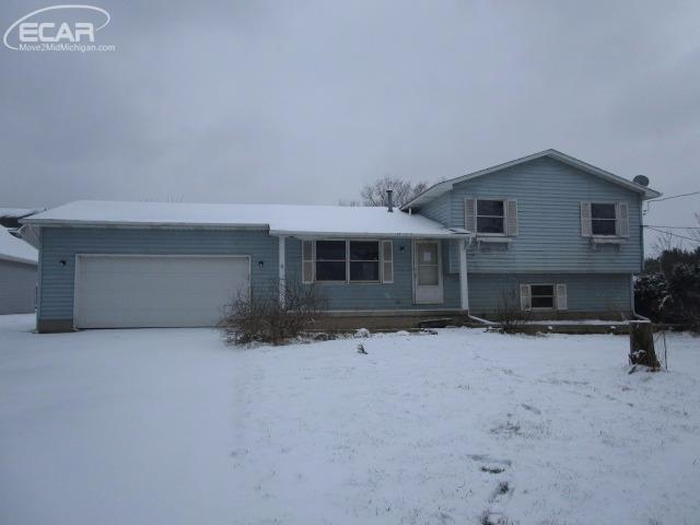Photo of 1285 West Cook Road  Grand Blanc  MI