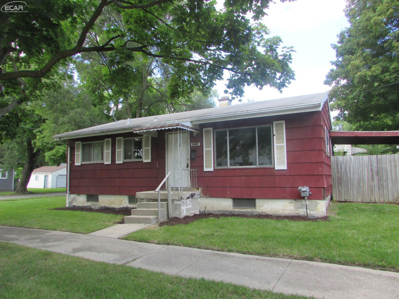 Photo of 1801  Missouri Avenue  Flint  MI