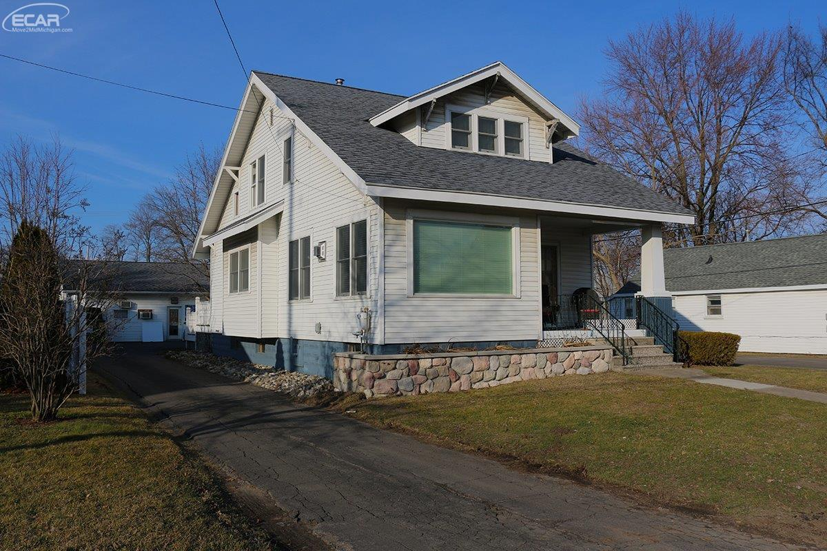 Photo of 159 East State Street  Montrose  MI