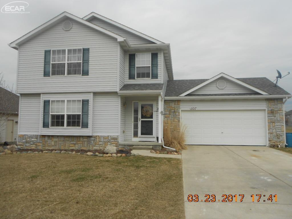 Photo of 11017  Legacy Lane  Davison  MI