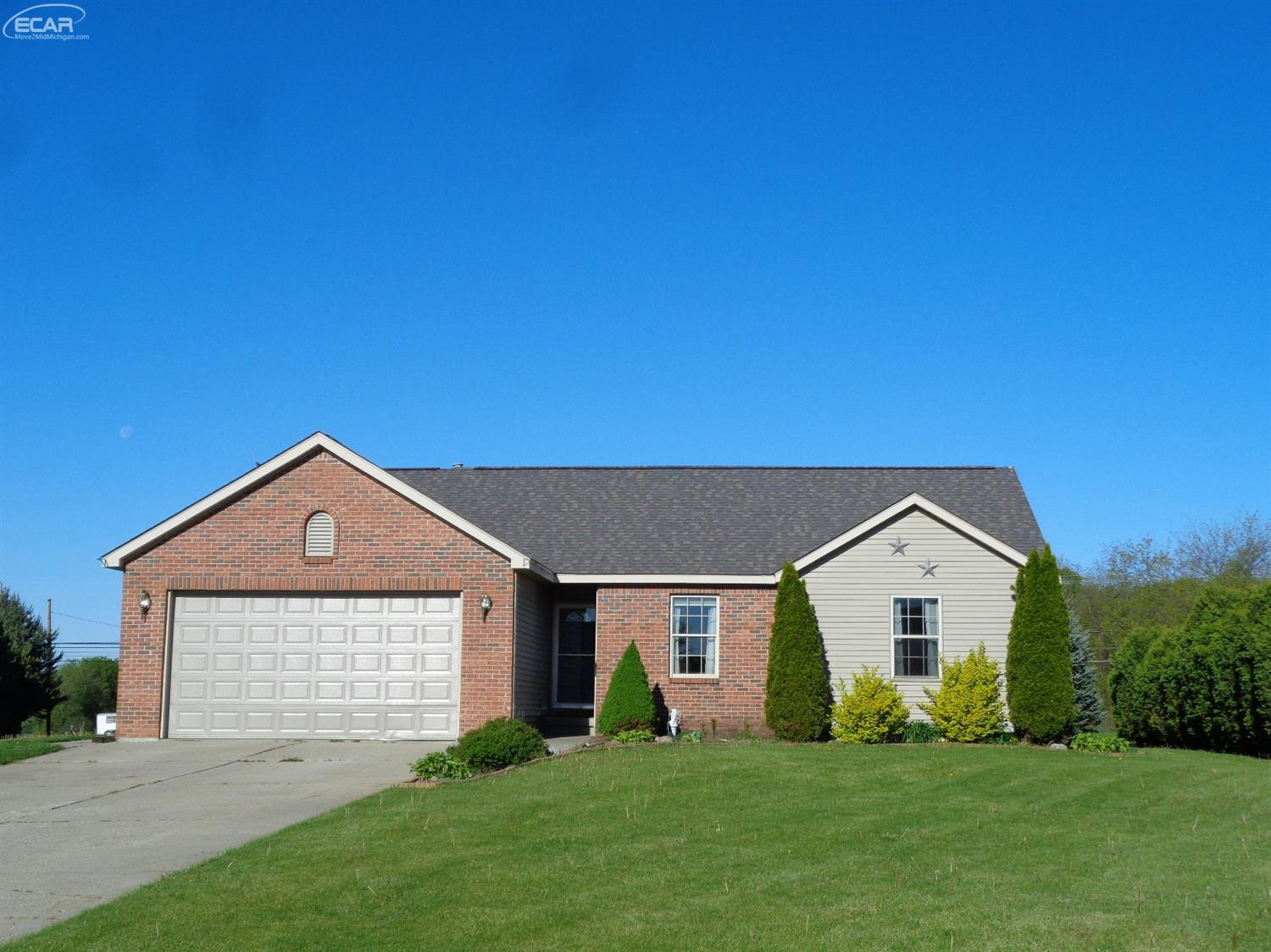 Photo of 10024  Hunt Court  Davison  MI