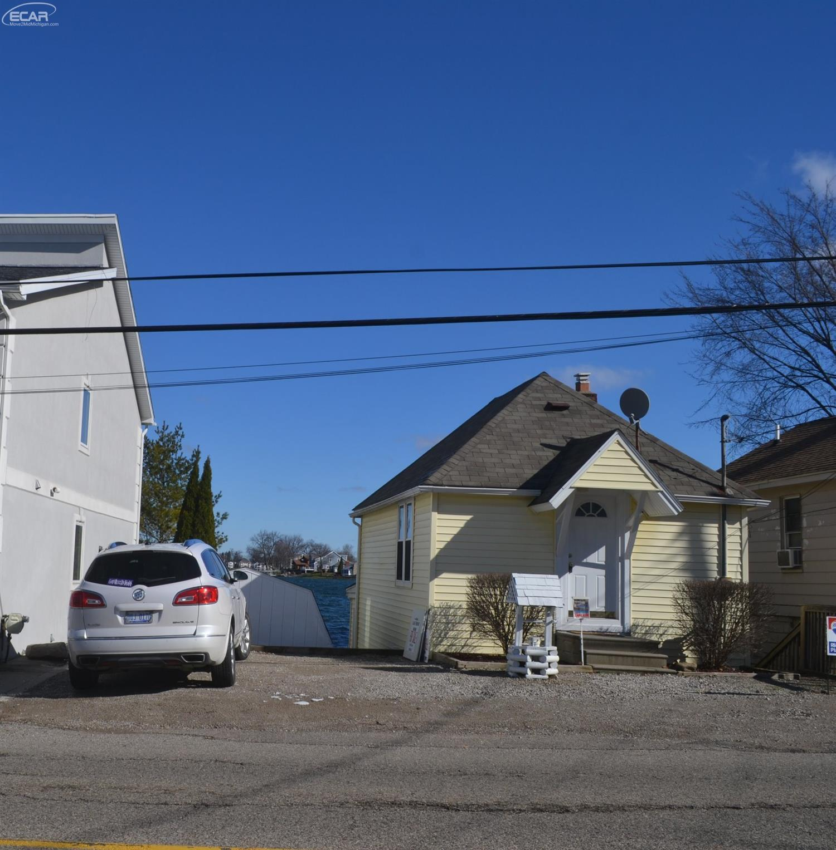 Whitmore Lake Apartments: Property In Ann Arbor, Whitmore Lake, Belleville Lake
