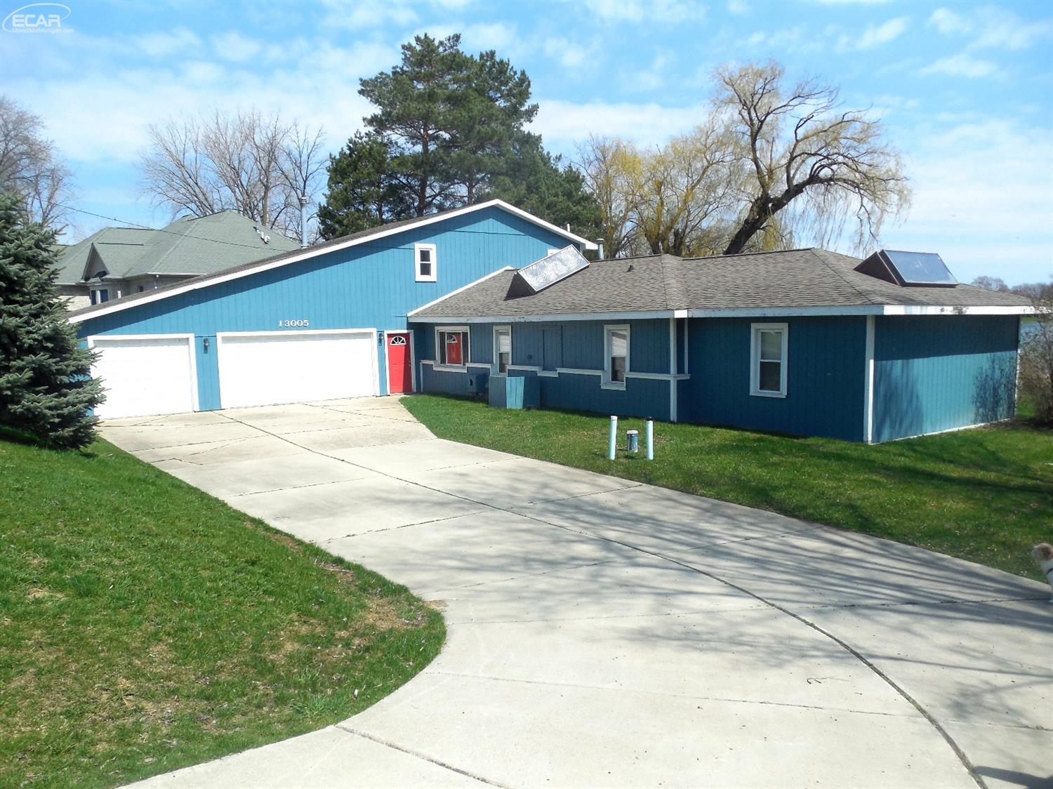 Homes For Rent Near Fenton Mi