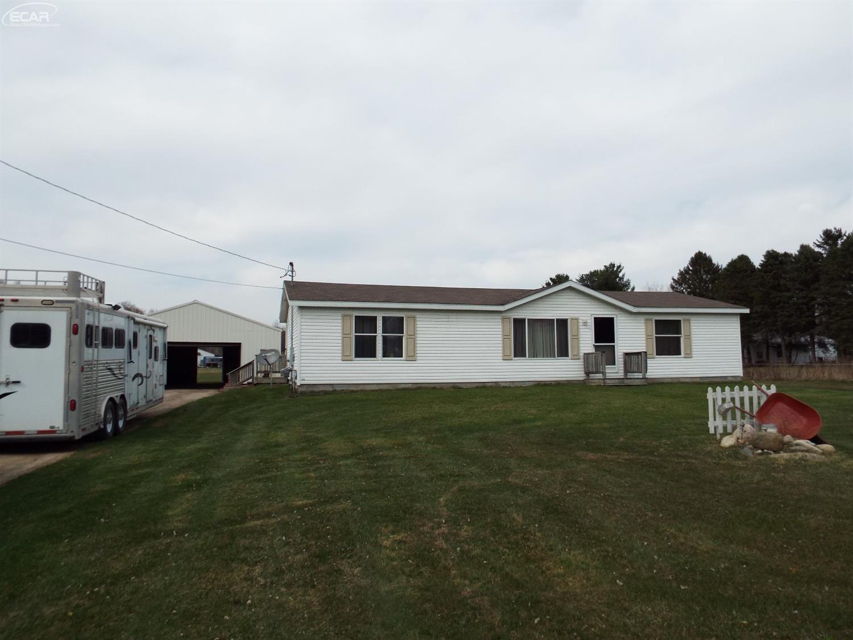 Photo of 12300 West Lake Road  Montrose  MI