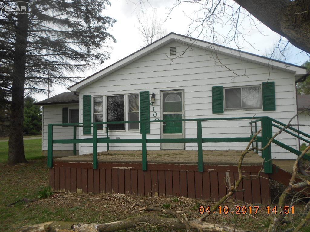 Photo of 4100  Mount Morris Road  Columbiaville  MI
