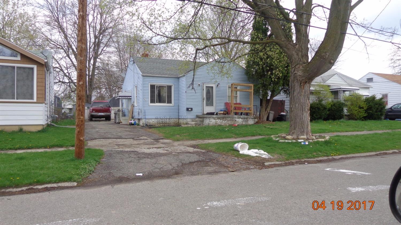 Photo of 714  Vermilya Avenue  Flint  MI