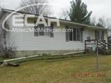 Photo of 10023  Stover Road  Otisville  MI