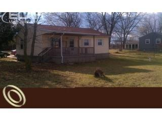 Photo of 1141 West Cook Road  Grand Blanc  MI