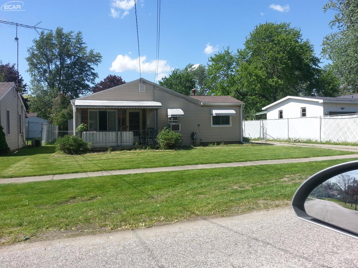 Photo of 211  Athletic Street  Otisville  MI