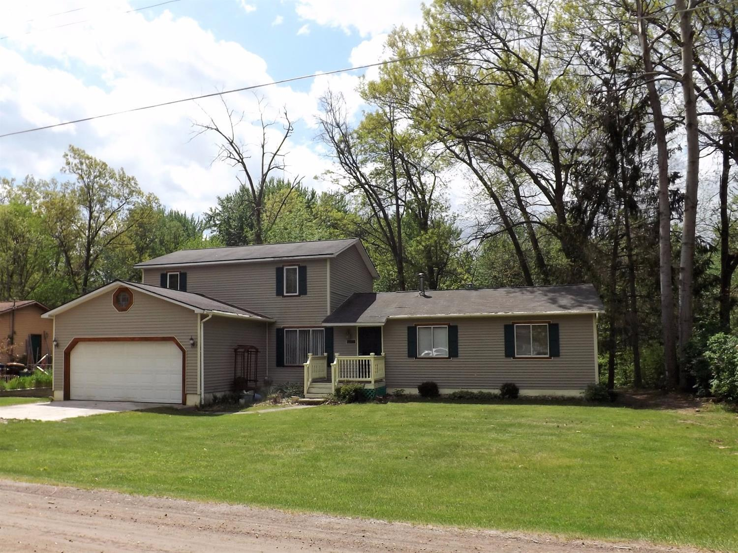 Photo of 9425  Finch Drive  Linden  MI
