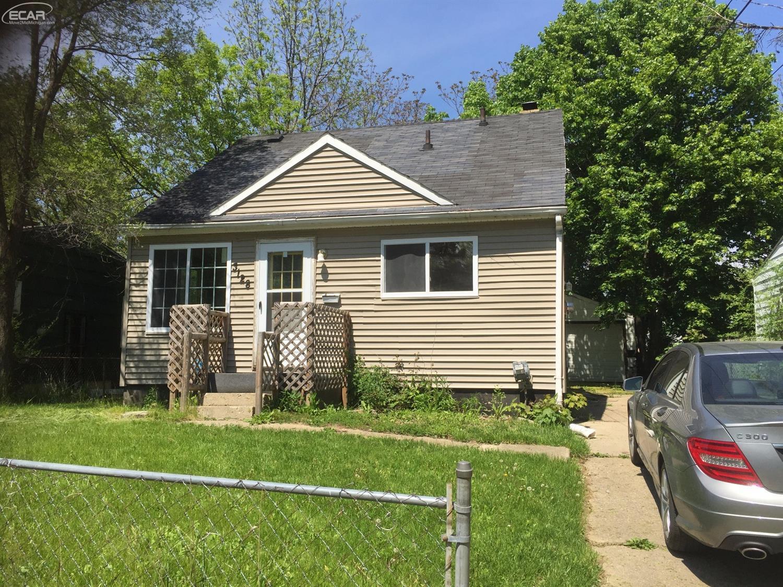Photo of 3128  Sloan Street  Flint  MI