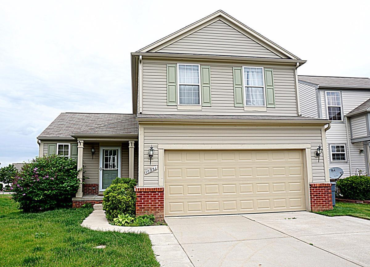 Photo of 10231  Meadow Crest Court  Holly  MI