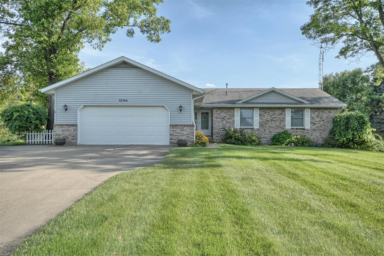 Photo of 3799  Lake Lapeer Drive  Metamora  MI