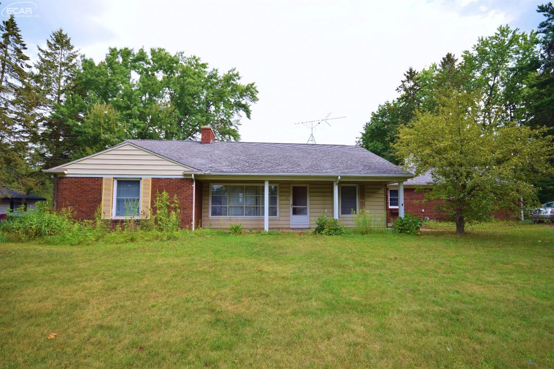Photo of 6300  Silver Lake Road  Linden  MI