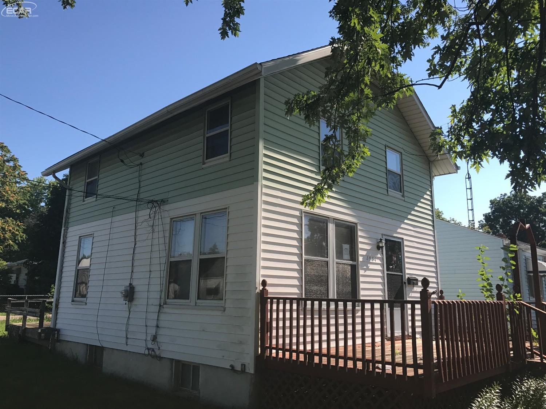 Photo of 3934  Mann Hall Avenue  Flint  MI