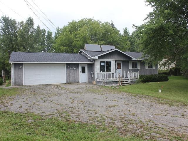 Photo of 9500  Corunna Road  Swartz Creek  MI