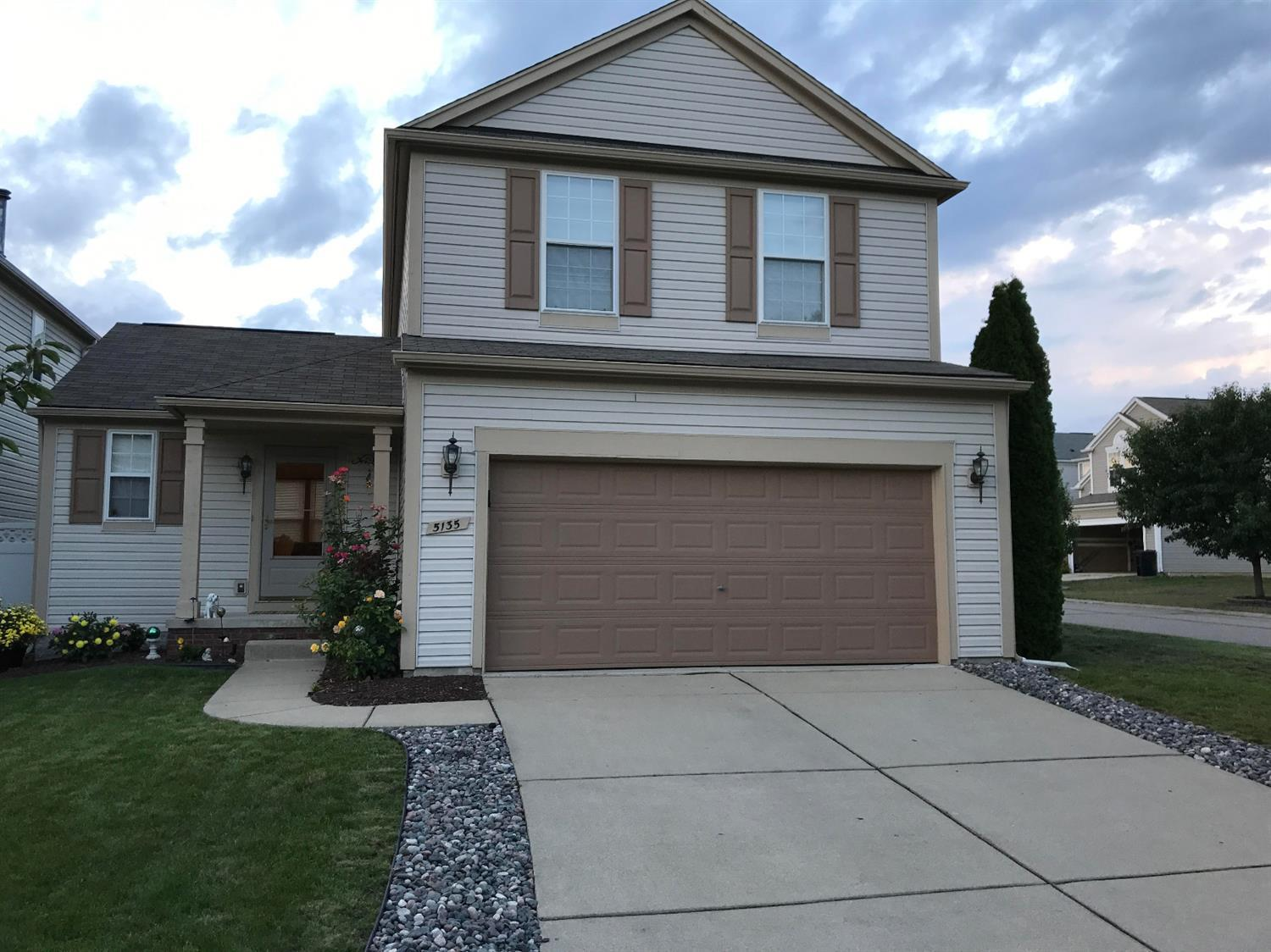 Photo of 5135  Meadow Crest Circle  Holly  MI