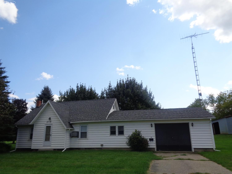 Photo of 275  Miller Lake Road  Columbiaville  MI