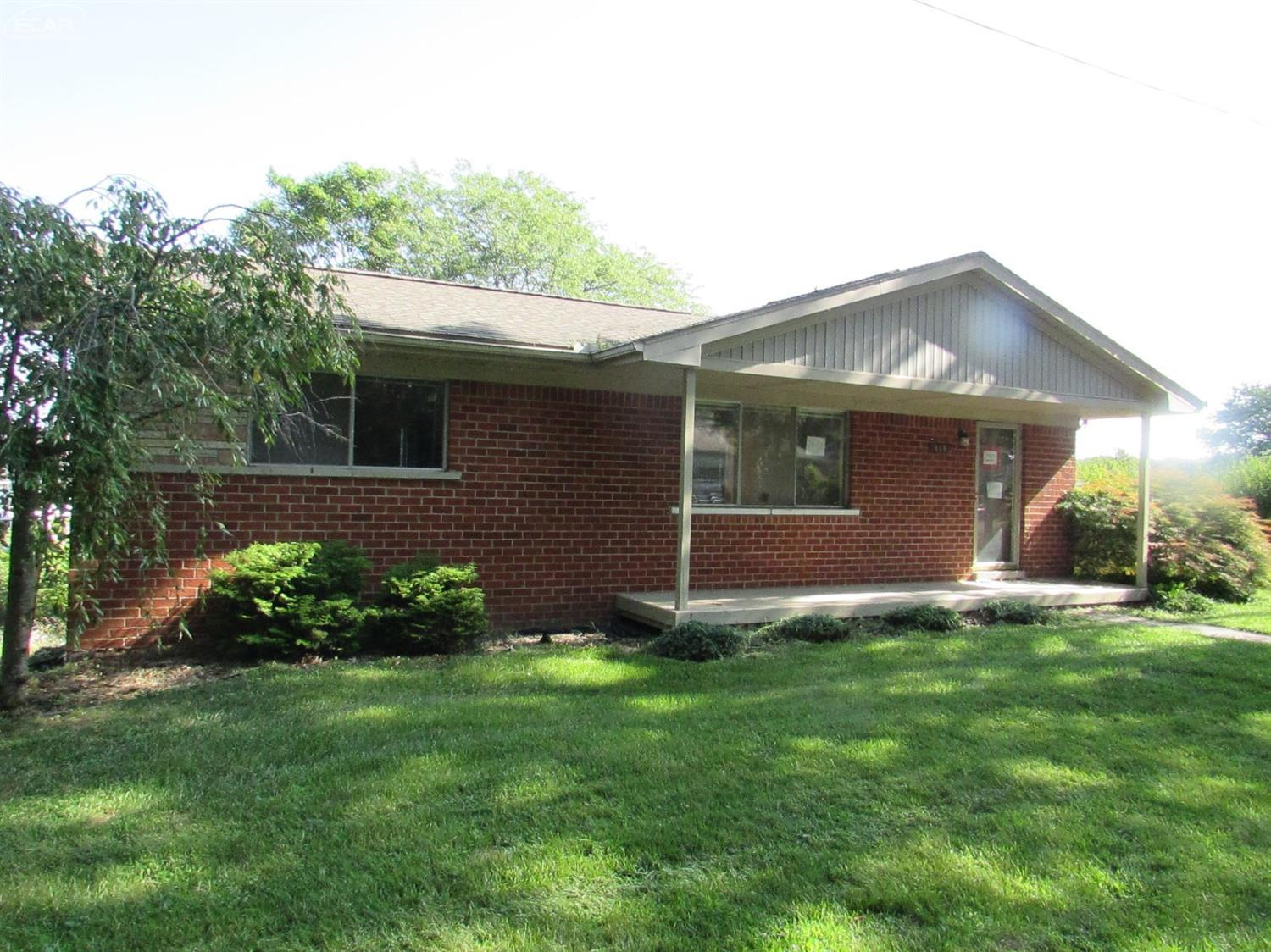 Photo of 618  Chicago Drive  Howell  MI