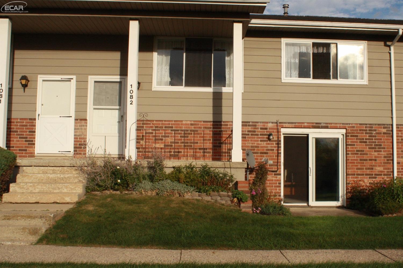 Photo of 1082  Normandy Terrace Drive  Flint  MI