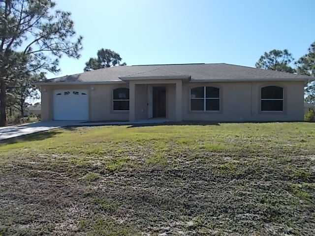 4603 Karen Ave N, Lehigh Acres, FL 33971