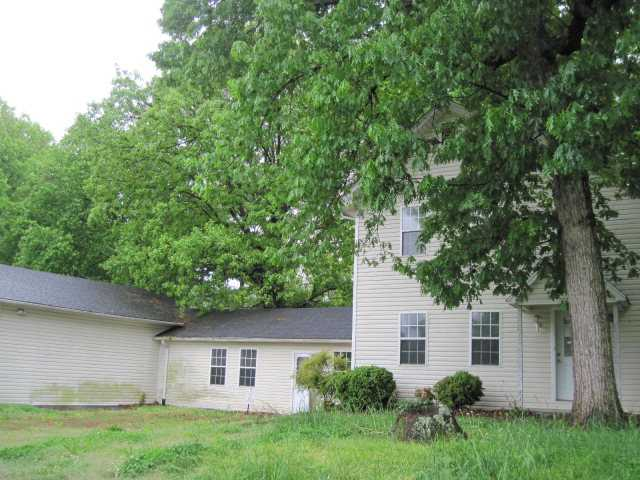 13912 HIGHWAY 87 NORTH, EDEN, NC 27288