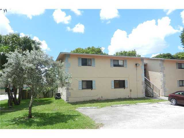 14110 SOUTH WEST 263RD LANE  4, HOMESTEAD, FL 33032