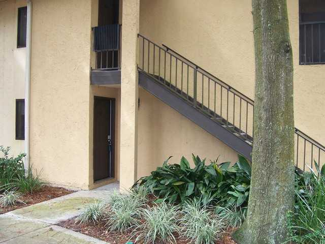 151 Waterfall Way # 104, Altamonte Springs, FL 32714
