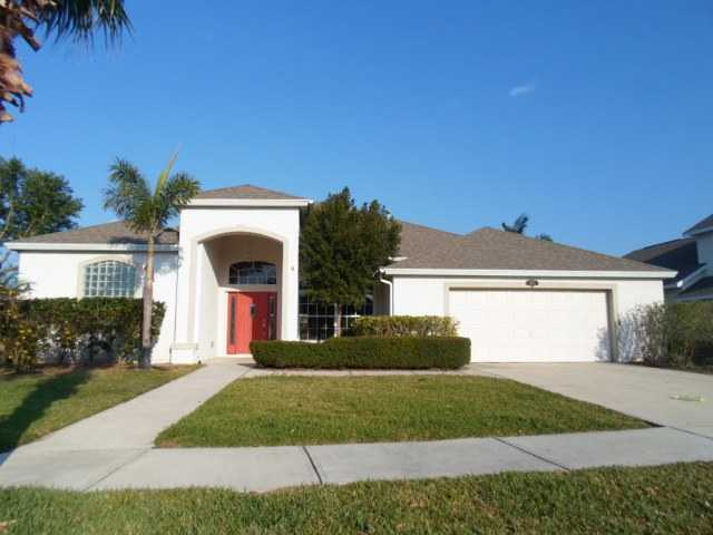 4879 Wexford Dr, Rockledge, FL 32955