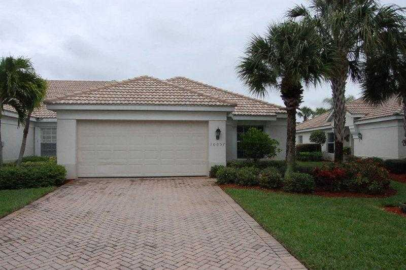 10057 Colonial Country # CL, Fort Myers, FL 33913