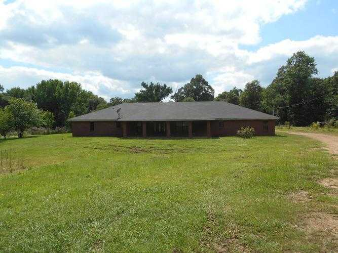 Photo of 3287 DUBARDA ROAD  GRENADA  MS