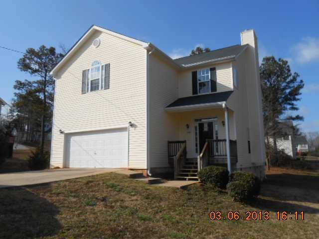 523 Seven Bark Ct, Palmetto, GA 30268