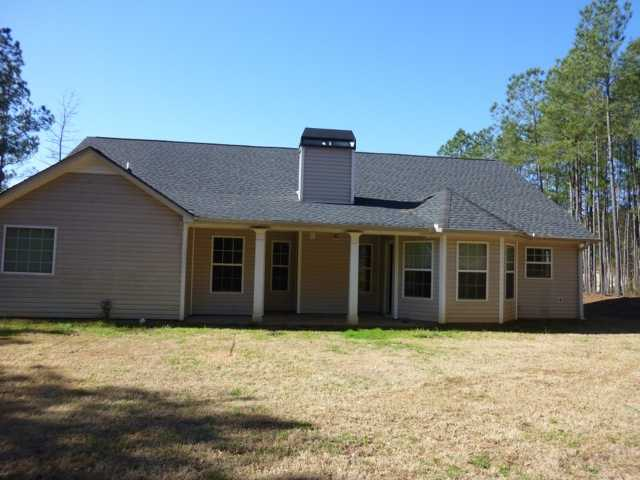348 Pine Ridge Cir, Winterville, GA 30683