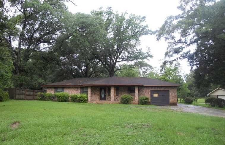 4803 Outlaw Rd, Eight Mile, AL 36613