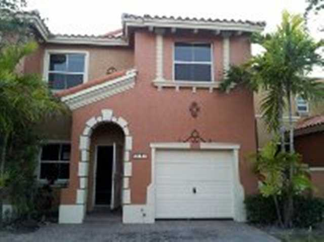 3134 Sw 152nd Pl #, Miami, FL 33185