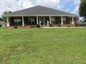 4115 Fenwick Loop W, Mobile, AL 36619