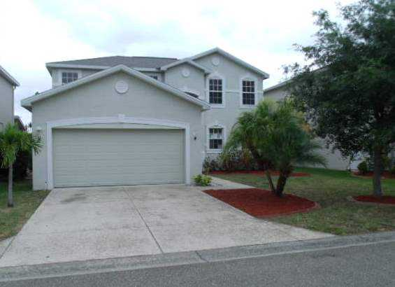 9680 Pineapple Preserve # C, Fort Myers, FL 33908