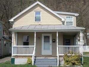263 Us-522, Berkeley Springs, WV 25411