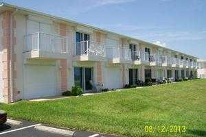 ORMOND BEACH, FL 32176