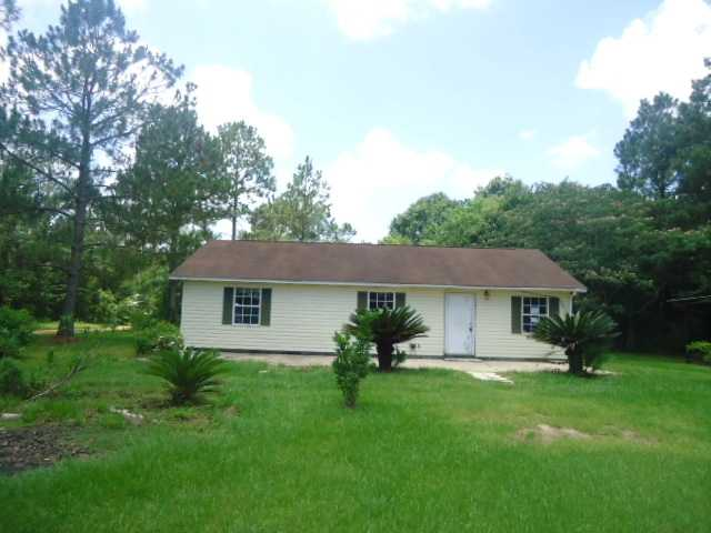 15237 Jones Ln, LILLIAN, AL 36549