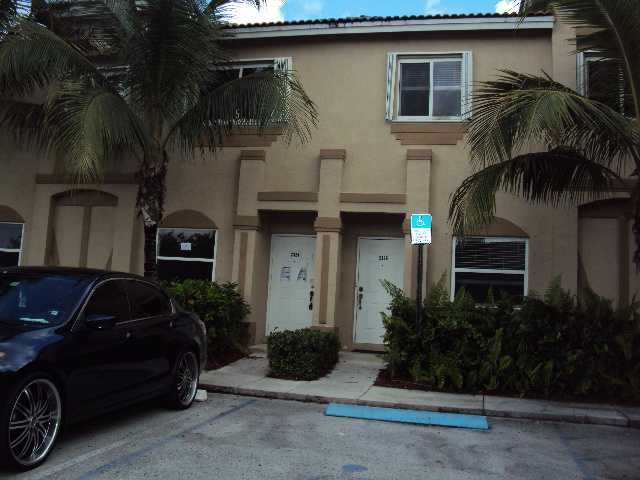2324 Se 24th Ave, Homestead, FL 33035
