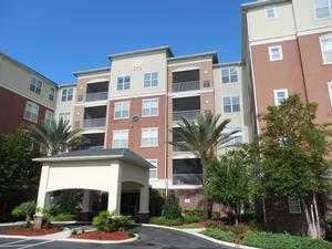 4480 Deerwood Lake Pkwy # 654, Jacksonville, FL 32216