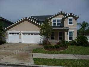 12067 Watch Tower Dr, Jacksonville, FL 32258